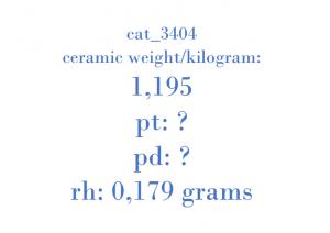Precious Metal - 46424892 46433541 1 C159
