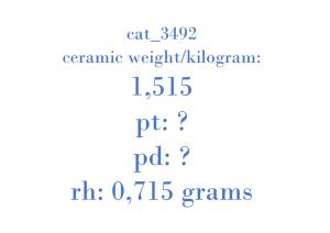 Precious Metal - 2000422 7 P04881025AB 0031